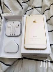 New Apple iPhone 6s 128 GB Gold | Mobile Phones for sale in Central Region, Komenda/Edina/Eguafo/Abirem Municipal