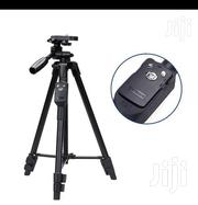 Tripod Standard 5208 | Accessories & Supplies for Electronics for sale in Greater Accra, Achimota
