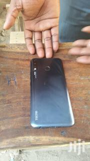 New Tecno Spark 4 32 GB | Mobile Phones for sale in Greater Accra, Ashaiman Municipal