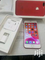 New Apple iPhone 7 Plus 128 GB Red | Mobile Phones for sale in Central Region, Komenda/Edina/Eguafo/Abirem Municipal