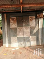 Container For Sale | Commercial Property For Sale for sale in Greater Accra, Darkuman