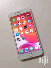 New Apple iPhone 7 Plus 128 GB Gold | Mobile Phones for sale in Central Region, Komenda/Edina/Eguafo/Abirem Municipal