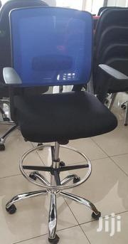 Promotion Of Counter Chair | Furniture for sale in Greater Accra, Adabraka