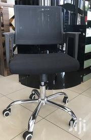 Promotion of Office Chair | Furniture for sale in Greater Accra, Adabraka