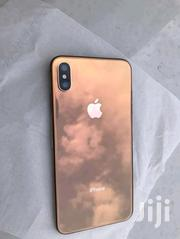 New Apple iPhone XS Max 256 GB Gold | Mobile Phones for sale in Central Region, Komenda/Edina/Eguafo/Abirem Municipal