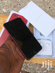 Apple iPhone 8 Plus 256 GB Red   Mobile Phones for sale in Greater Accra, Accra Metropolitan
