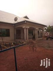 4 Bedrooms House For Sale At Pakyi No. 2 | Houses & Apartments For Sale for sale in Ashanti, Kumasi Metropolitan