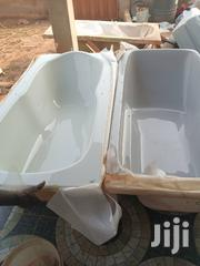 Bathroom Tubs | Plumbing & Water Supply for sale in Greater Accra, Kwashieman
