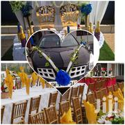 Events And Rentals | Party, Catering & Event Services for sale in Greater Accra, Dansoman