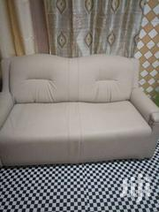 Home Used Sofa | Furniture for sale in Greater Accra, Dansoman