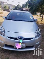 Toyota Prius 2010 III Gray | Cars for sale in Greater Accra, Burma Camp