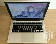 Laptop Apple MacBook Pro 8GB Intel Core i7 HDD 1T | Laptops & Computers for sale in Greater Accra, Kokomlemle