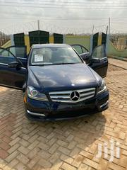 Mercedes-Benz C250 2013 Blue | Cars for sale in Greater Accra, Nungua East