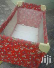 Babies Cot | Children's Furniture for sale in Western Region, Shama Ahanta East Metropolitan