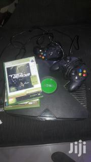 Xbox Game Good Game | Video Game Consoles for sale in Upper East Region, Bolgatanga Municipal