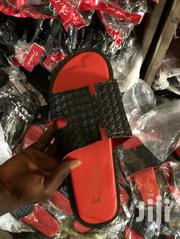 Hermes Slipper | Shoes for sale in Ashanti, Kumasi Metropolitan