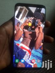Samsung Galaxy S8 Plus 64 GB Silver   Mobile Phones for sale in Greater Accra, Accra Metropolitan