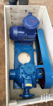 Pumps And Motors | Manufacturing Equipment for sale in Central Region, Awutu-Senya