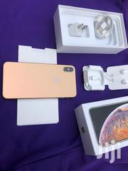 New Apple iPhone XS Max 512 GB Gold | Mobile Phones for sale in Ashanti, Kumasi Metropolitan