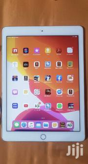 Apple iPad Air 2 16 GB Silver | Tablets for sale in Greater Accra, Achimota