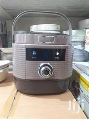 5litres Rice Cooker | Kitchen & Dining for sale in Greater Accra, Bubuashie