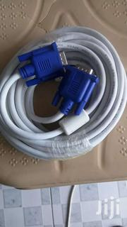 20metres VGA Cable | Computer Accessories  for sale in Greater Accra, Accra Metropolitan