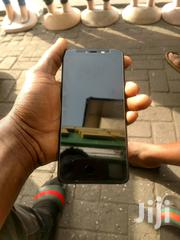 Tecno Spark 2 16 GB | Mobile Phones for sale in Greater Accra, Kwashieman