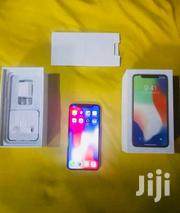 New Apple iPhone X 256 GB White   Mobile Phones for sale in Greater Accra, Accra Metropolitan