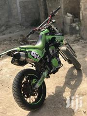 Kawasaki KX250 2007 Green | Motorcycles & Scooters for sale in Greater Accra, Accra Metropolitan
