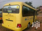 18 Seater Bus For Sale | Buses & Microbuses for sale in Ashanti, Kumasi Metropolitan