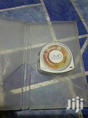 San Disk For Psp, UMD. | Video Game Consoles for sale in Greater Accra, Ga South Municipal