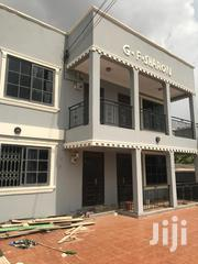 Three Bed Apartment At Madina | Houses & Apartments For Rent for sale in Greater Accra, Adenta Municipal