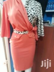 Streat Dress | Clothing for sale in Greater Accra, East Legon