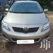Toyota Corolla | Cars for sale in Greater Accra, Sempe New Town