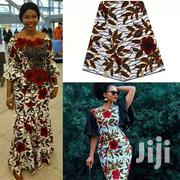 Quality And Affordable Holland,Hitarget And London Wax Print For Sale | Clothing for sale in Greater Accra, Teshie-Nungua Estates