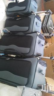 Exquisitely Durable Luggage 4pcs   Bags for sale in Greater Accra, Accra Metropolitan