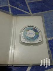 San Disk For PSP | Video Games for sale in Greater Accra, Ga South Municipal