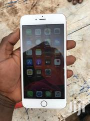 New Apple iPhone 6s Plus 128 GB Gold | Mobile Phones for sale in Brong Ahafo, Sunyani Municipal