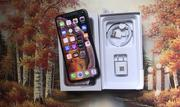 Apple iPhone XS Max 256 GB Gold | Mobile Phones for sale in Greater Accra, Asylum Down