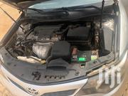 Toyota Camry 2014 Silver   Cars for sale in Greater Accra, Teshie new Town