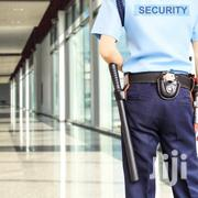 Security Needed Urgently | Security Jobs for sale in Greater Accra, Achimota