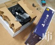 Play Station 4 Pro | Video Game Consoles for sale in Ashanti, Kumasi Metropolitan