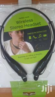 Bluetooth Headphones | Accessories for Mobile Phones & Tablets for sale in Northern Region, Tamale Municipal