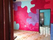 Chamber And Hall Self Contain For Rent | Houses & Apartments For Rent for sale in Greater Accra, Ledzokuku-Krowor