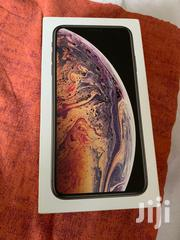 New Apple iPhone XS Max 64 GB Gold | Mobile Phones for sale in Ashanti, Kumasi Metropolitan