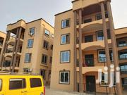 Executive 2 Bed Apt at Kwabenya | Houses & Apartments For Rent for sale in Greater Accra, East Legon