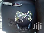 Very Neat Ps3 Console | Video Game Consoles for sale in Eastern Region, New-Juaben Municipal