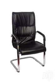 Executive Mesh Chair | Furniture for sale in Greater Accra, North Kaneshie