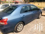 Toyota Yaris 2012 Gray | Cars for sale in Greater Accra, East Legon