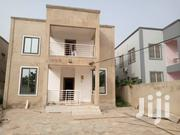New 4 Bed House At Pokuase | Houses & Apartments For Sale for sale in Greater Accra, Achimota